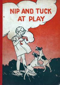 Nip and Tuck at Play