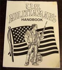 U.S. Militiaman's Handbook