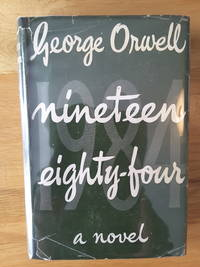 image of Nineteen Eighty-Four (1984)