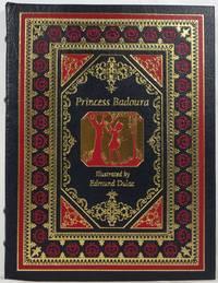 Princess Badoura