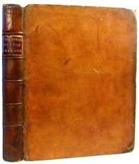 An Introduction to the Study of the History and Antiquities of Ireland; In Which the Assertions...
