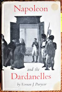 image of Napoleon and the Dardanelles