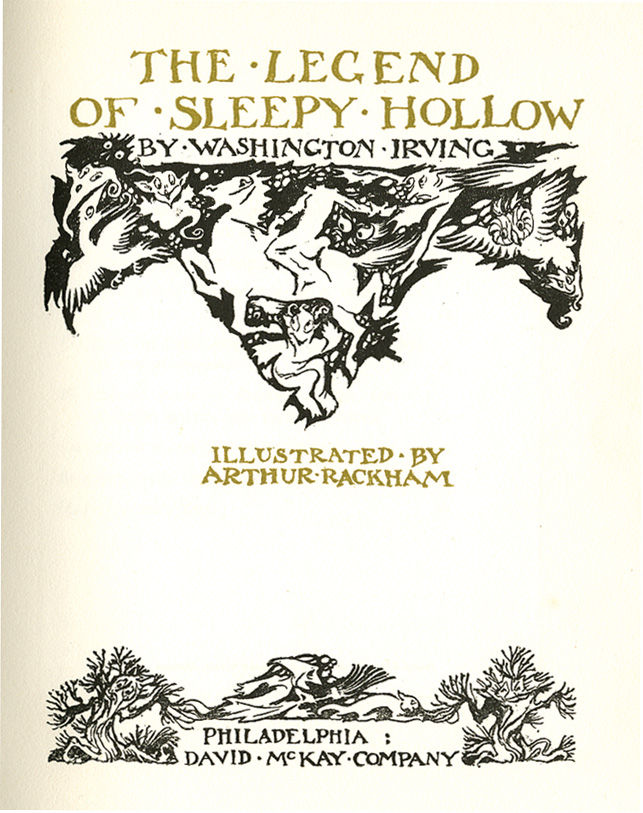 "legend of sleepy hollow formalist essay Free essays from bartleby | imagery his imagery really gives a true visualization  of the story "" a pleasing land of drowsy head it was, of dreams that wave."