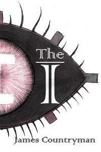The I by James Countryman - Paperback - 2012 - from ThriftBooks (SKU: G1467877328I3N00)