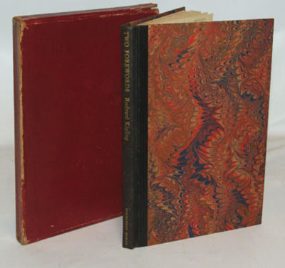 Garden City, NY: Doubleday, Doran & Co. Inc., 1935. First Edition. Limited Edition Very near fine in...