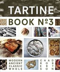 Tartine No:3
