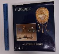 image of Faberge: A Loan Exhibition for the Benefit of The Cooper-Hewitt Museum