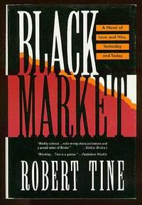 image of Black Market