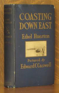 COASTING DOWN EAST