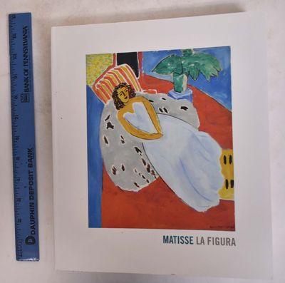 Ferrara: Ferrara Arte, 2014. Softcover. VG (One corner bumped; top of book block may have a stain; o...