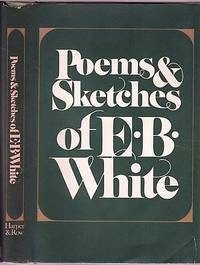 POEMS & SKETCHES
