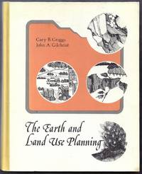 The Earth and Land Use Planning