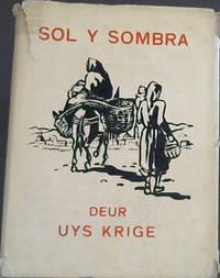 image of Sol y Sombra