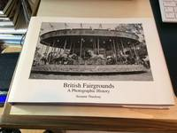 image of British Fairgrounds: A Photographic History