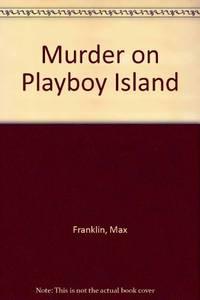 Murder on Playboy Island