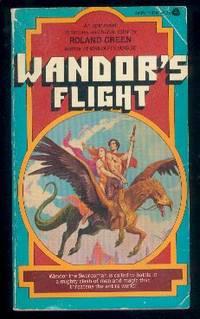 Wandor's Flight