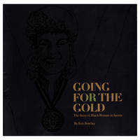 Going for the Gold: The Story of Black Women in Sports