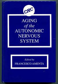 Aging of the Autonomic Nervous System
