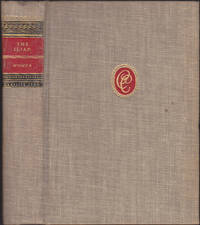image of The Iliad of Homer