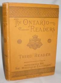 The Ontario Readers; Third Reader