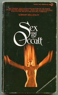 Sex and the Occult