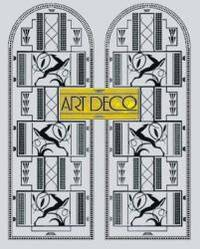 image of Art Deco (Revised Edition)