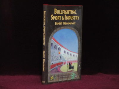 Sacramento, Ca: Meeker Publications, Inc, 1999. LIMITED EDITION. Hard Cover with Dust Jacket. Fine/F...