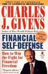image of Financial Self Defense