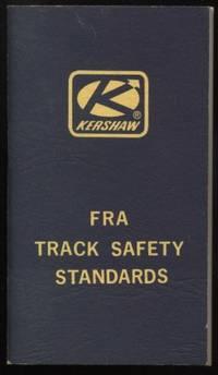 FRA Track Safety Standards