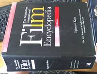 image of The MacMillan International Film Encyclopedia: New Edition