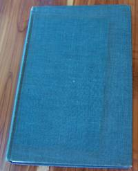 Relax and See by  Lawrence  Clara A.; Galton - Hardcover - 1957 - from Defunct Books and Biblio.com