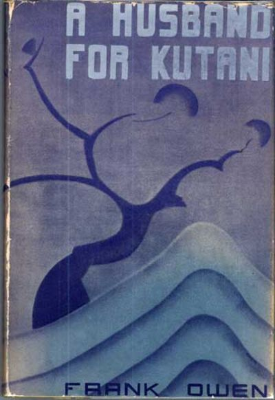 New York: Lee Furman, 1938. Octavo, pp. 11-199 , original yellow cloth, front and spine panels stamp...