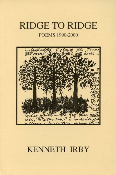 Ann Arbor, MI: OtherWind Press, 2001. First Edition. Paperback. Fine in original pictorial wrappers....