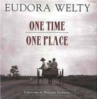 One Time, One Place: Mississippi in the Depression