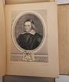 View Image 3 of 6 for Catalogue de l'Oeuvre Grave de Robert Nanteuil (Vol. 2) Inventory #181526