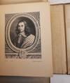 View Image 4 of 6 for Catalogue de l'Oeuvre Grave de Robert Nanteuil (Vol. 2) Inventory #181526