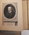 View Image 5 of 6 for Catalogue de l'Oeuvre Grave de Robert Nanteuil (Vol. 2) Inventory #181526