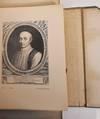 View Image 6 of 6 for Catalogue de l'Oeuvre Grave de Robert Nanteuil (Vol. 2) Inventory #181526