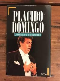 image of Placido Domingo