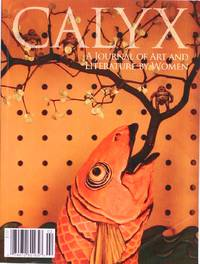 Calyx: a Journal of Art and Literature by Women, Volume27, Number 2, Summer 2012