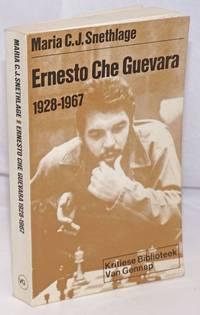 image of Ernesto Che Guevara, 1928-1967