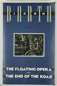 Floating Opera/ the End of the Road