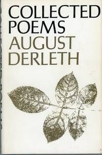 COLLECTED POEMS 1937-1967