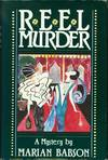 image of Reel Murder: A Mystery
