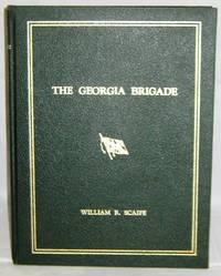 The Georgia Brigade