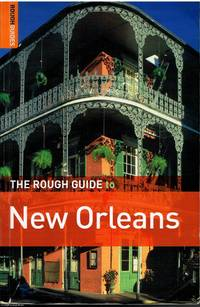 New Orleans The Rough Guide