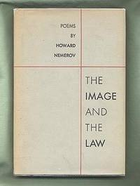 Image and the Law