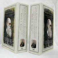 image of From So Simple A Beginning The Four Great Books of Charles Darwin