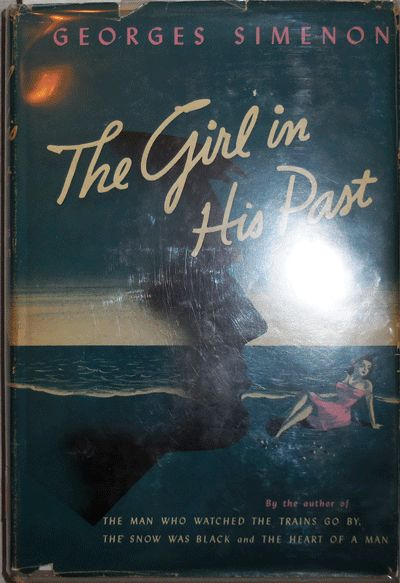 New York: Prentice-Hall, 1952. First American edition. Hardcover. Very Good/very good. Stated first ...
