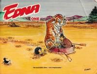 Edna One